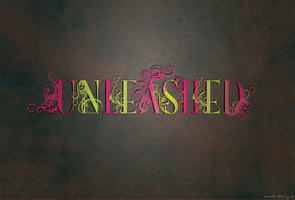 Nancy Dove - Unleashed by Camxso