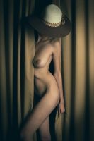 664 by photoduality