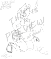 another sora inflation WIP by sora-belly