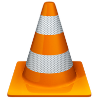"VLC HD Icon ""Vista Ready"" by wirpo032"