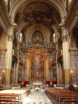 RomaChurch by InCenter