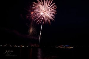 Independence Day 1 2012 by Nebey