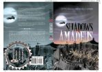 Shadows of Amadeus cover by kryshen