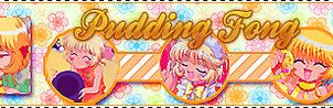 banner001 by xSmileFly