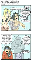 FMA-- Ed's Braid by Golden-Flute