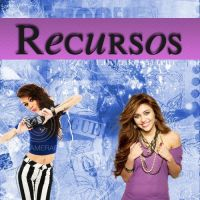 Recursos Blend Mis Perfect Cyrus by Paayaasitaa