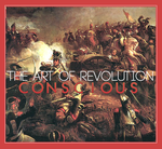 The Art Of Revolution by essenceofcreativity
