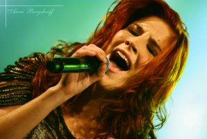 Delain XIV by Anne1392