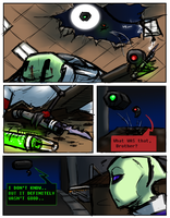 BS R3 - page 3 by Critical-Error