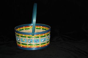 Basket 2 - 90 by paradox11-stock