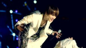Jaejoong - Be My Girl flashmob GIF by KNPRO