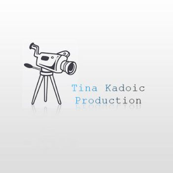 Video Production Logo by Zoxiac