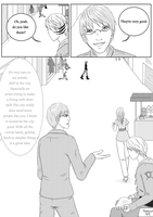 The Omega- Page 4 by CrimsonnRain