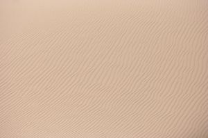 Sand Patterns II by EisenFeuer