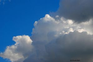 NovembrousClouds 0139 11-7-15 by eyepilot13