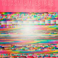 +TODASMISMUESTRAS! by EditionsBreakout