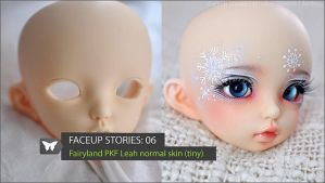 Faceup Stories 06 by AndrejA