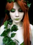 Poison Ivy3 by Lady-Integra