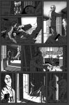 Lighting Guide-Infected pg007 by ChadMinshew