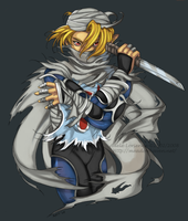 Sheik Colours by Deadbeat-Rhapsody