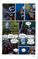 Tdotl Page 09 by lordhadrian