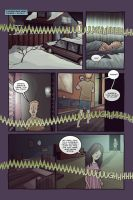 Page 72 final by jgurley