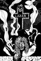 Lazar's Grave by CreedStonegate