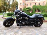 Harley-Davidson Night Rod Special 3 by touik