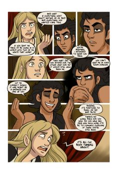 Mias and Elle Chapter3 pg26 by StressedJenny