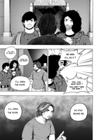 [GG Comic] Page 6 Episode 4 by Menthalo