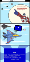 TF Doodlecomic - BSOD by MintyDreams7