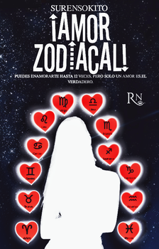 Amor Zodiacal2 by RoyaltyNightmares