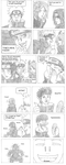 Just For Fun by metalknot