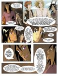 Issue 4, Page 17 by Longitudes-Latitudes