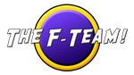 The F-Team Logo by TheIransonic