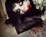 Welcome to My World by PlaceboFX