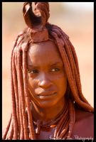 Namibia People 32 by francescotosi
