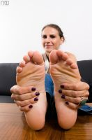 Soles 05 by TheFlesh666