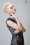 Wella TrendVision by erebusphotography