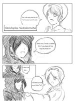 - tampering with fate - TwiRight Prank (pg 2) by Pr0j3CT5AkuR4