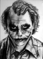 Why so serious?? by you-cant-notice-me