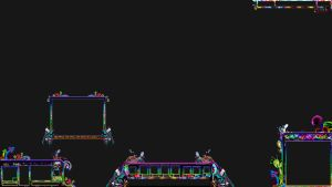 League of Legends Free overlay by SnOwInWiNtEr