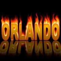 ORL FIRE by orl-graphics