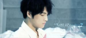 Jaejoong - How can you leave me... by KNPRO