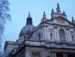 Brompton Cathedral by stephaniebeach