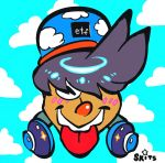 #HAPPY by TOON-STER
