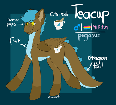TEACUP REFERENCE SHEET -2017-04-13- by daronekhei