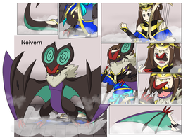 Noivern TF page 2 by Spray-POKA