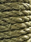 Rope Texture 01 by Aimi-Stock
