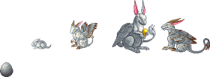 ToD: Lepus by Infinis